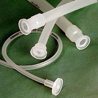 模塑软管端口_美国AdvantaFlex生物制药一次性系统模塑软管端口_生物制药一次性系统