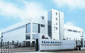上海时羿的特氟龙软管价格特别公道
